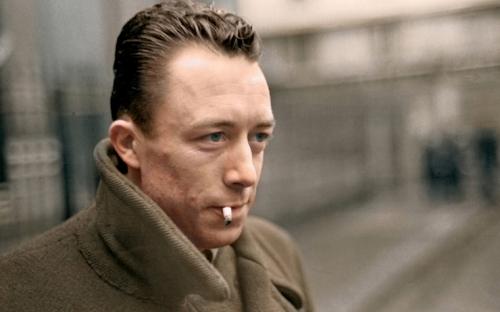 Albert Camus - Jared Enos.jpg