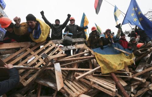 Ukraine-en-e.jpg