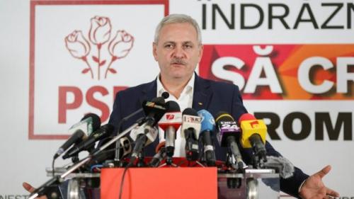 liviu-dragnea-l-adroit-leader-de-la-gauche-roumaine.jpg