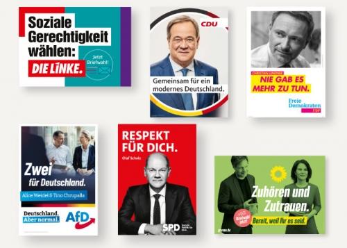 bundestagswahl-2021-wahlplakate.jpg