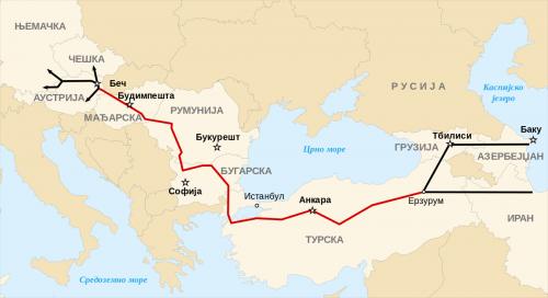 1200px-Nabucco_Gas_Pipeline-sr.svg.png