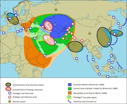 Eurasiageopolitical.jpg