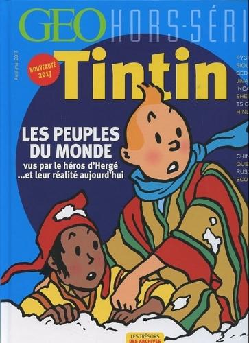tintin-PM-Couv_302566.jpg