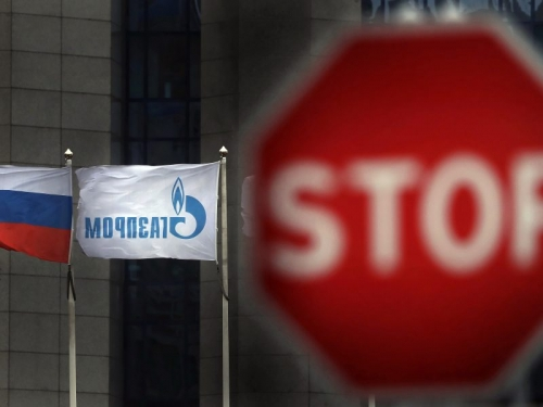 Stop-Gazprom-800x600.jpg