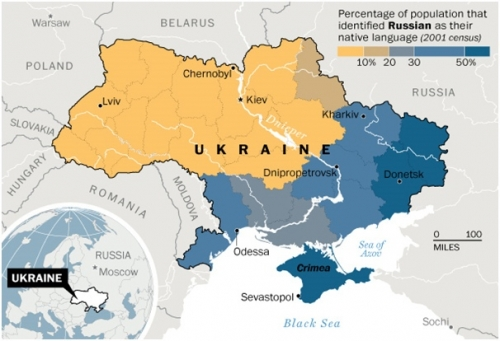 rn_ukraine_carte.jpg