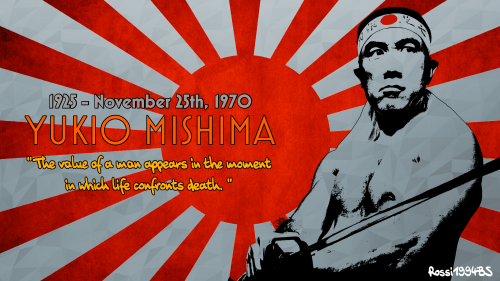 yukio_mishima_eng__v2__by_rossi1994bs-d9fdqi3.png