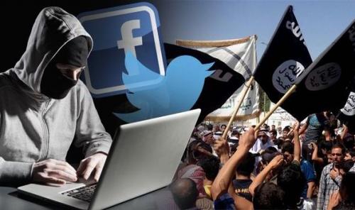 fighting-online-terrorism.jpg