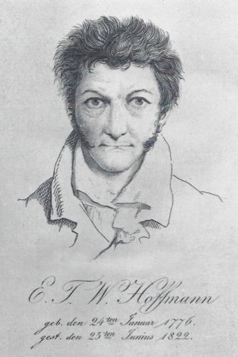 ETA_Hoffmann.jpg