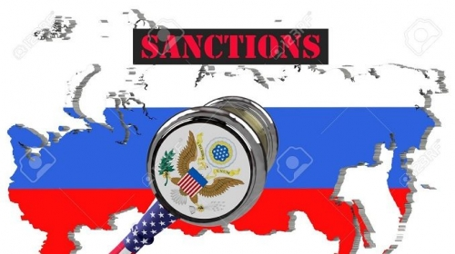 sanctionsantirusses.jpg