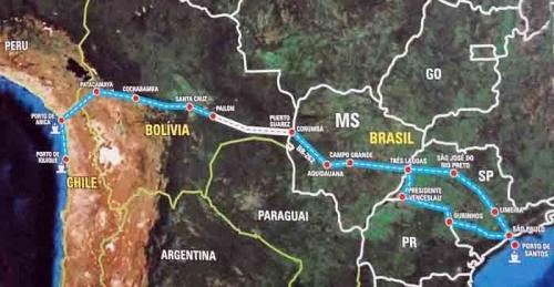 mapa_rodovia2.jpg