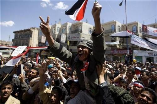 le-yemen-est-aussi-en-proie-aux-revendications-photo-afp.jpg