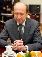 Andrius_Kubilius_Senate_of_Poland_01.JPG