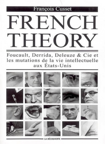 French_Theory-b41ed.jpg