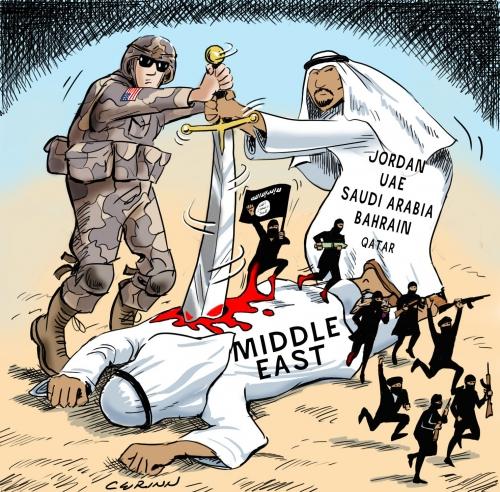 saudi-daesh-isil-cartoon-3.jpg