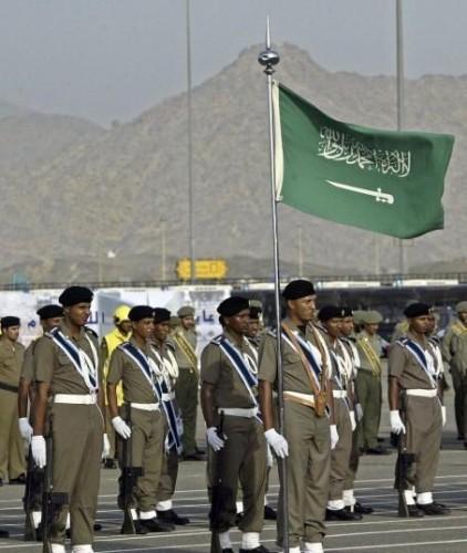 Saudi_Arabia_soldiers_army_001.jpg