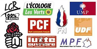 PP-logos.jpg