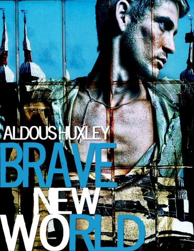 brave-new-world-cover.jpg