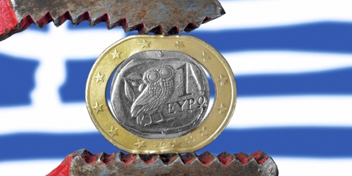 GREECE-ECONOMY-facebook.jpg