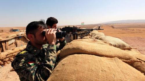 peshmergas-irakiens-Bachika-vingtaine-kilometres-Mossoul-10-octobre_0_730_410.jpg