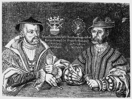john-of-leiden-1509-1536-granger.jpg