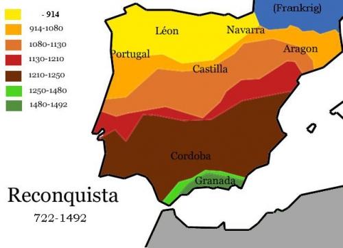 Reconquista_-_1.jpg