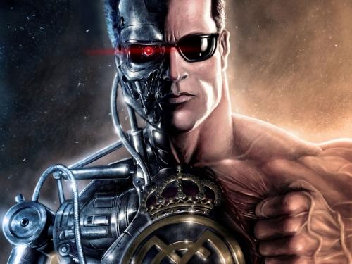 terminator_kiborg_arnold_2560x1920_www-gdefon-ru.jpg