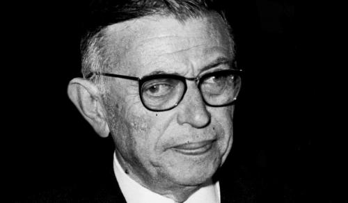 Sartre_1967_crop-Edited.jpg