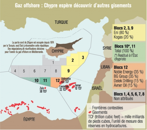 carte-oil-chypre-673.jpg