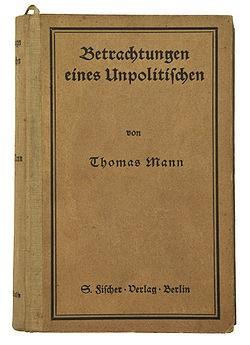 250px-thomas_mann_betrachtungen_eines_unpolitischen_1918.jpg