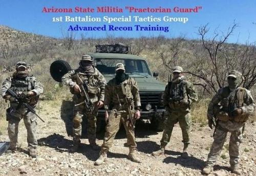 arizona-state-militia-596x412.jpg