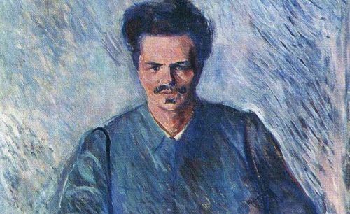 strindberg-prideaux-featured.jpg