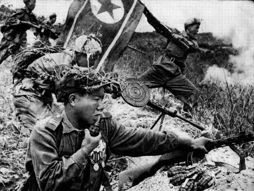 Guerre_de_Corée_Offensive.jpg