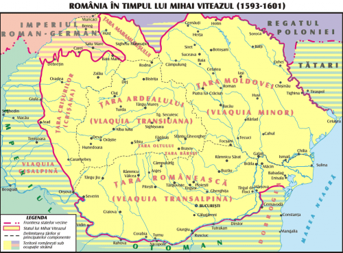 romania-1601.png