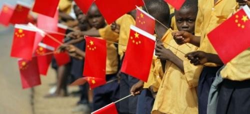 china_africa.jpg