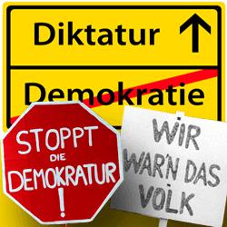 demokratur-stopp.png