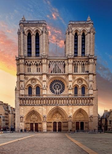 Notre-Dame_west-facade.jpg