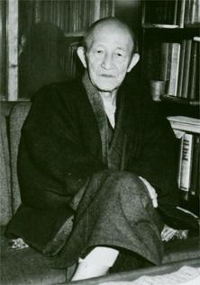 AVT_Keiji-Nishitani_1716.jpg