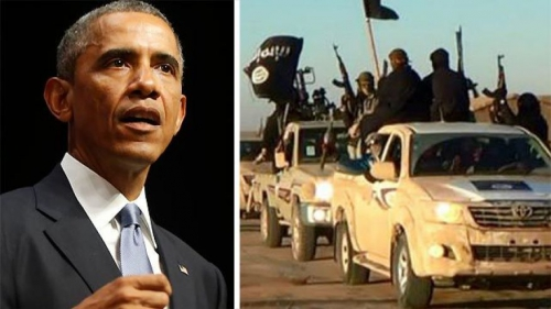 Obama-prepared-to-authorize-air-strikes-in-Syria-against-Islamic-State.jpg