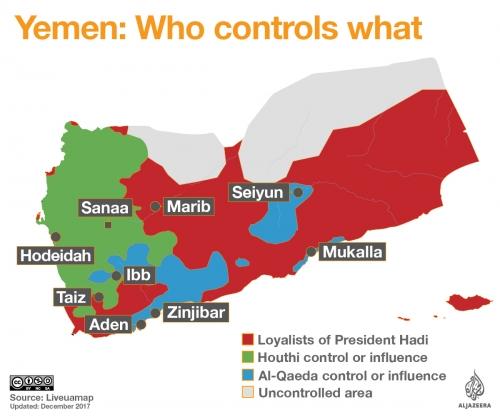 yemenwarcontrol.jpg