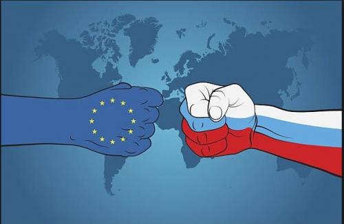 Europe-Russie-20180615.jpg