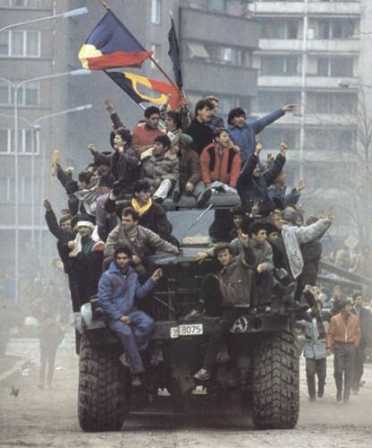 Romanian_Revolution_1989_1.jpg