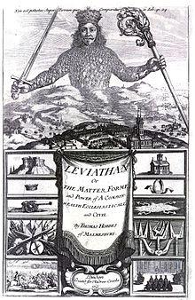 Leviathan_by_Thomas_Hobbes.jpg