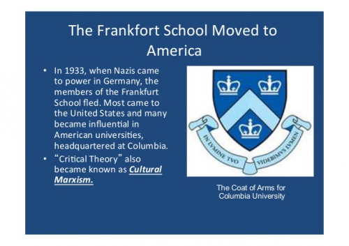 frankfurt-school-and-critical-social-theory-6-638.jpg
