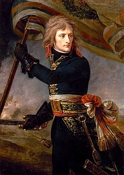 247px-1801_Antoine-Jean_Gros_-_Bonaparte_on_the_Bridge_at_Arcole.jpg
