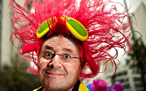 clowb_14f6c2_le-clown-hollande.jpg
