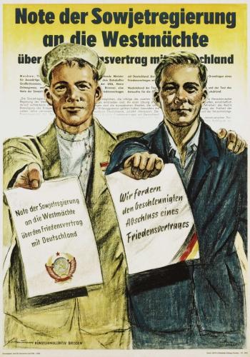 note-der-sowjetregierung_plakat_2000-02-0281.jpg