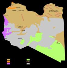 Libya_ethnic_de.png