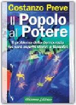 1Il-Popolo-al-Potere-di-Costanzo-Preve.jpg