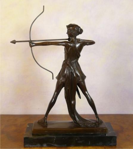 figura-bronce-artemisa-artdeco-RYb.jpg