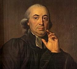 Gemaelde_von_Johann_Friedrich_Tischbein_1795.jpg